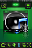 iNav Neon Green theme-picture-010.png