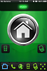 iNav Neon Green theme-picture-012.png
