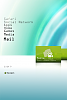 Xbox 360 NXE dashboard Theme-page4.png