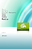 Xbox 360 NXE dashboard Theme-page5.png