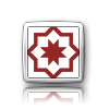 iElegance Icons-unknown3.png