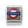 iElegance Icons-london-tube.png