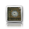 iElegance Icons-clock.png