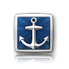 iElegance Icons-harbormaster.png