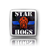 iElegance Icons-star-hogs.png