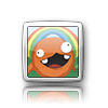 iElegance Icons-must.eat.birds.png