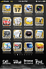 [Preview] A Golden Touch - Icons (Based on Leaf icons)-img_0301.png
