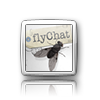 iElegance Icons-flychat.png