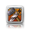 iElegance Icons-defender-chronicles.png