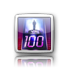 iElegance Icons-1-vs-100.png