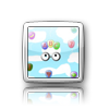 iElegance Icons-find-.png