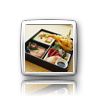 iElegance Icons-bento.png