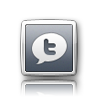 iElegance Icons-twitterfon-pro.png