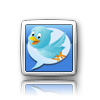 iElegance Icons-itwitter.png