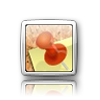 iElegance Icons-icon4.png