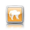 iElegance Icons-icon7.png