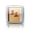 iElegance Icons-icon9.png