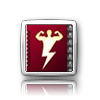 iElegance Icons-icon10.png