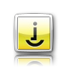 iElegance Icons-icon12.png