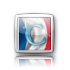 iElegance Icons-icon14.png