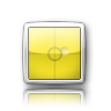 iElegance Icons-icon15.png