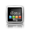 iElegance Icons-icon16.png