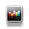iElegance Icons-icon19.png