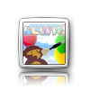 iElegance Icons-bloons.png