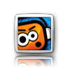 iElegance Icons-buzzer-.png