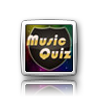 iElegance Icons-music-quiz.png
