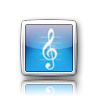 iElegance Icons-music-quiz2.png