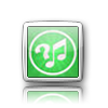 iElegance Icons-music-quiz3.png