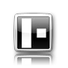 iElegance Icons-pong.png