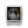 iElegance Icons-ihunt-3d.png