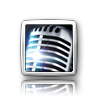 iElegance Icons-voice-memos.png