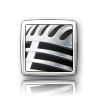iElegance Icons-voice-memos2.png