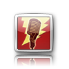 iElegance Icons-voive-memos3.png