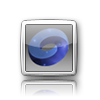iElegance Icons-swirlymms-.png