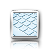iElegance Icons-apple.png