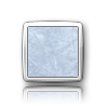 iElegance Icons-icy.png