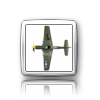 iElegance Icons-ifighter.png