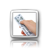 iElegance Icons-remote.png