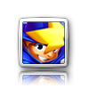 iElegance Icons-castle-magic.png