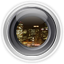 **Glass Orb Color** Theme By ToyVan-nightcamera.png