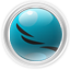 **Glass Orb Color** Theme By ToyVan-worldmate.png