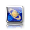 iElegance Icons-skyvoyager.png