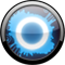 >>>> Orbz v2.2 for Winterboard <<<<-globall2.png