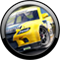 >>>> Orbz v2.2 for Winterboard <<<<-realracing2.png