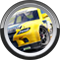 >>>> Orbz v2.2 for Winterboard <<<<-realracing3.png