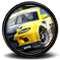 >>>> Orbz v2.2 for Winterboard <<<<-realracing4.png